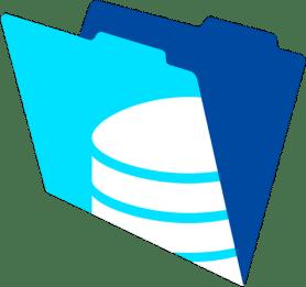 FileMaker Server mac