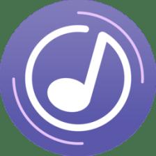 Sidify Apple Music Converter mac