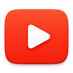 Player for YouTube Pro