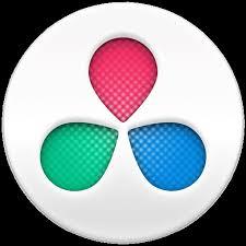 easyDCP mac