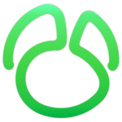 Navicat for MySQL mac