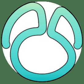 Navicat for SQLite