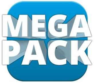 Appocto Mega Pack