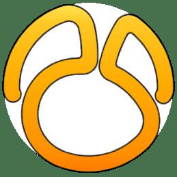 Navicat for SQL Server mac