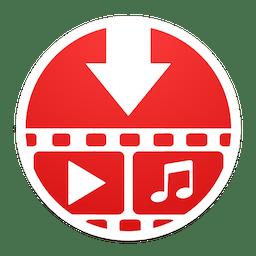 PullTube Video Downloader