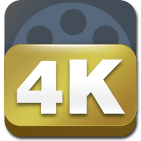 Tipard 4K Video Converter
