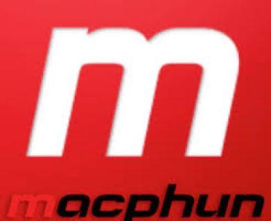 macphun