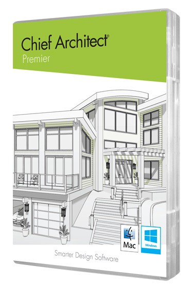 Chief Architect Premier X10 20 3 0 54 Crack Free Download Mac Software Download