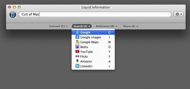 Liquid Flow Pro mac