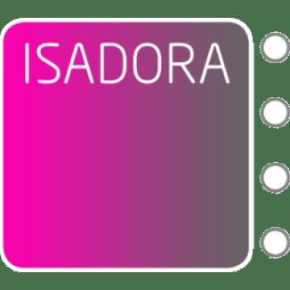Isadora mac