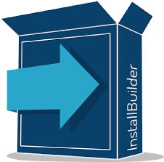 BitRock InstallBuilder mac