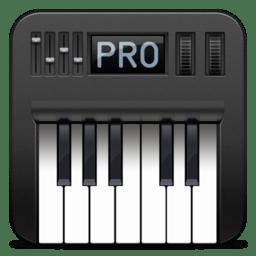 DiscoDSP Discovery Pro mac