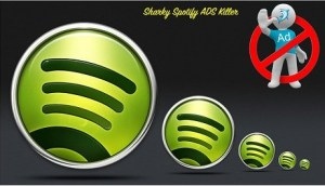 Spotify ADS Killer mac