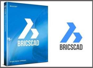BricsCad Platinium