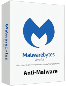 Malwarebytes Anti-Malware mac