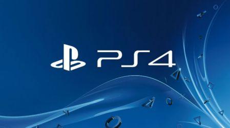 PS4 Remote Play mac
