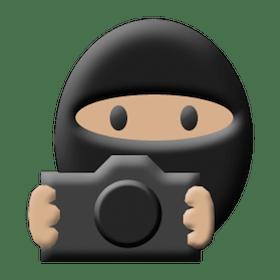 Photo Ninja mac
