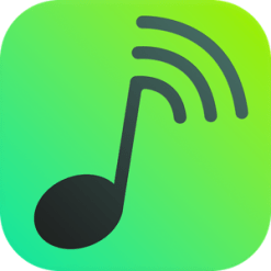 DRmare Spotify Music Converter