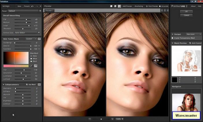 Imagenomic Plugins Bundle Mac