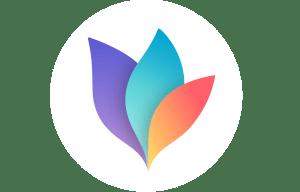 Mac 10.5 8 Downloadbrownsearch