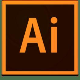Adobe illustrator mac torrent