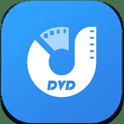 Tipard DVD Ripper MacOS