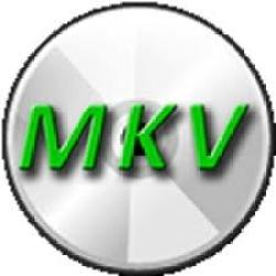 MakeMKV Mac