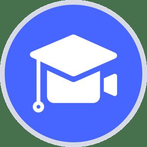 Movavi Academic Mac