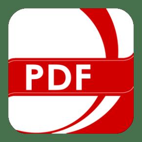 PDF Reader Pro