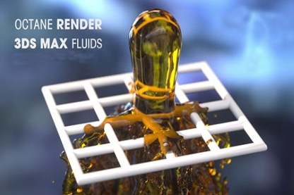 Octane Render 3ds Max Mac