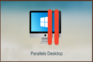 Parallels Desktop for Mac 15