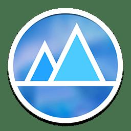 App Cleaner & Uninstaller Pro Mac