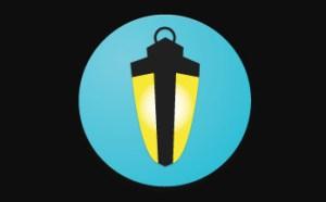 Lantern Mac