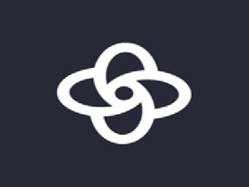 Supernova Studio Mac