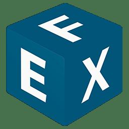 FontExplorer X Pro 7 Mac