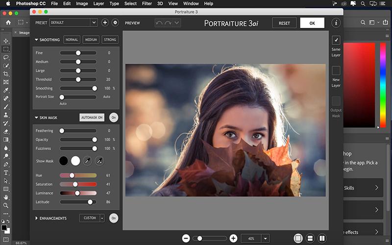 Imagenomic Professional Plugin Suite Photoshop