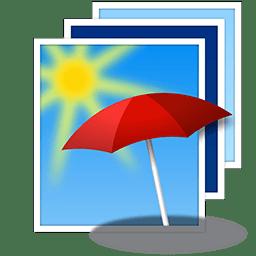 Photomatix mac