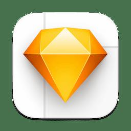 Sketch mac