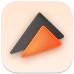 Elmedia Player Pro for mac