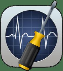 TechTool for Mac