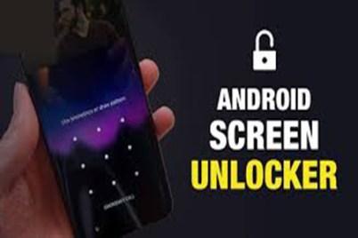 4ukey Android Unlocker