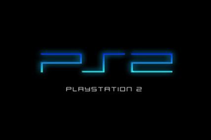 Playstation 2 BIOS Mac