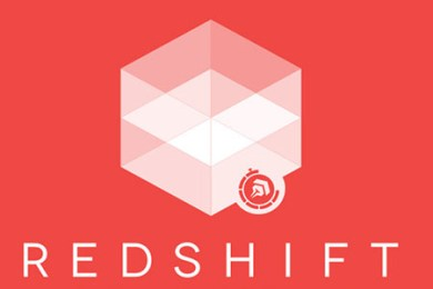 Redshift Renderer