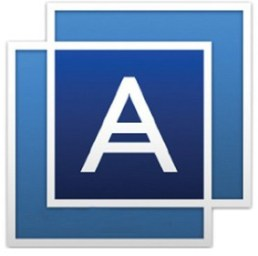 Acronis True Image free mac