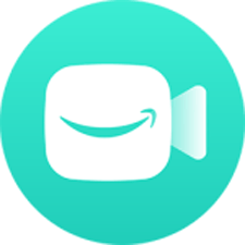 Kigo Amazon Prime Video Downloader