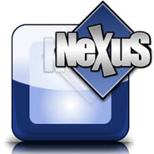 Nexus for Mac