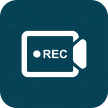 VideoSolo Screen Recorder mac