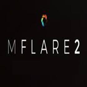 mFlare for Mac
