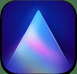 Luminar AI for mac