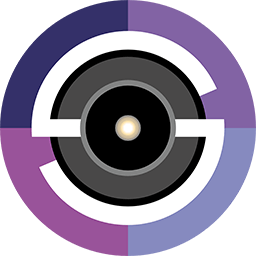 Smart Shooter for Mac